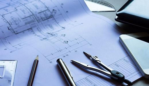 Rénovation et Réhabilitation maison, aménagement maison, construction maison, Leers